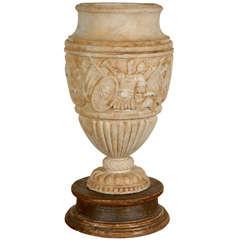15th century, Roman Urn