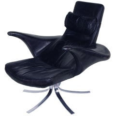 Seagull Chair