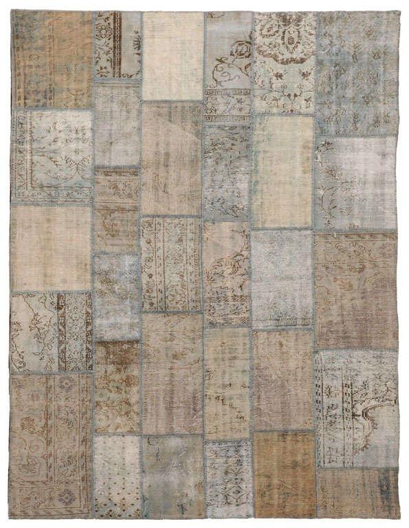 turkish patchwork rugs | roselawnlutheran
