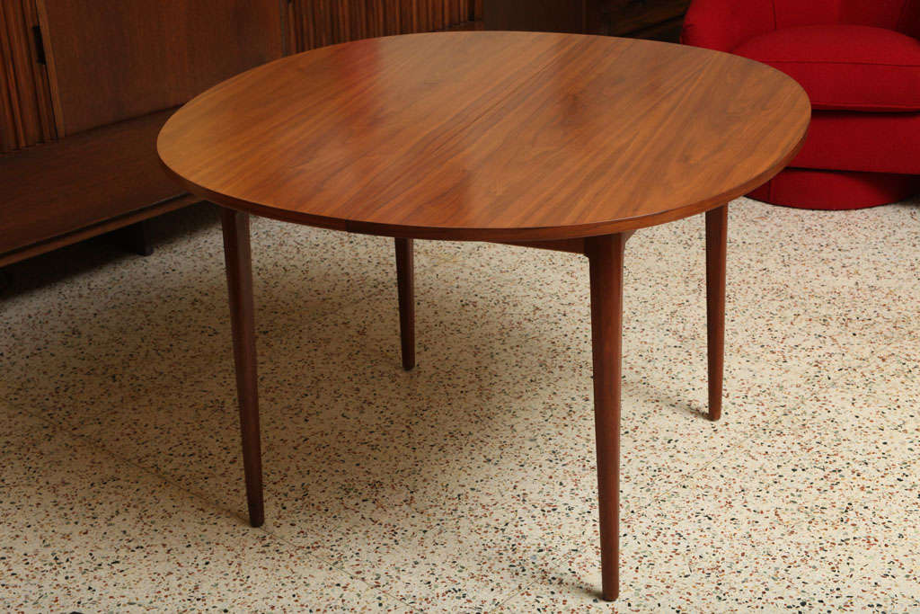 dining table drexel dining table price
