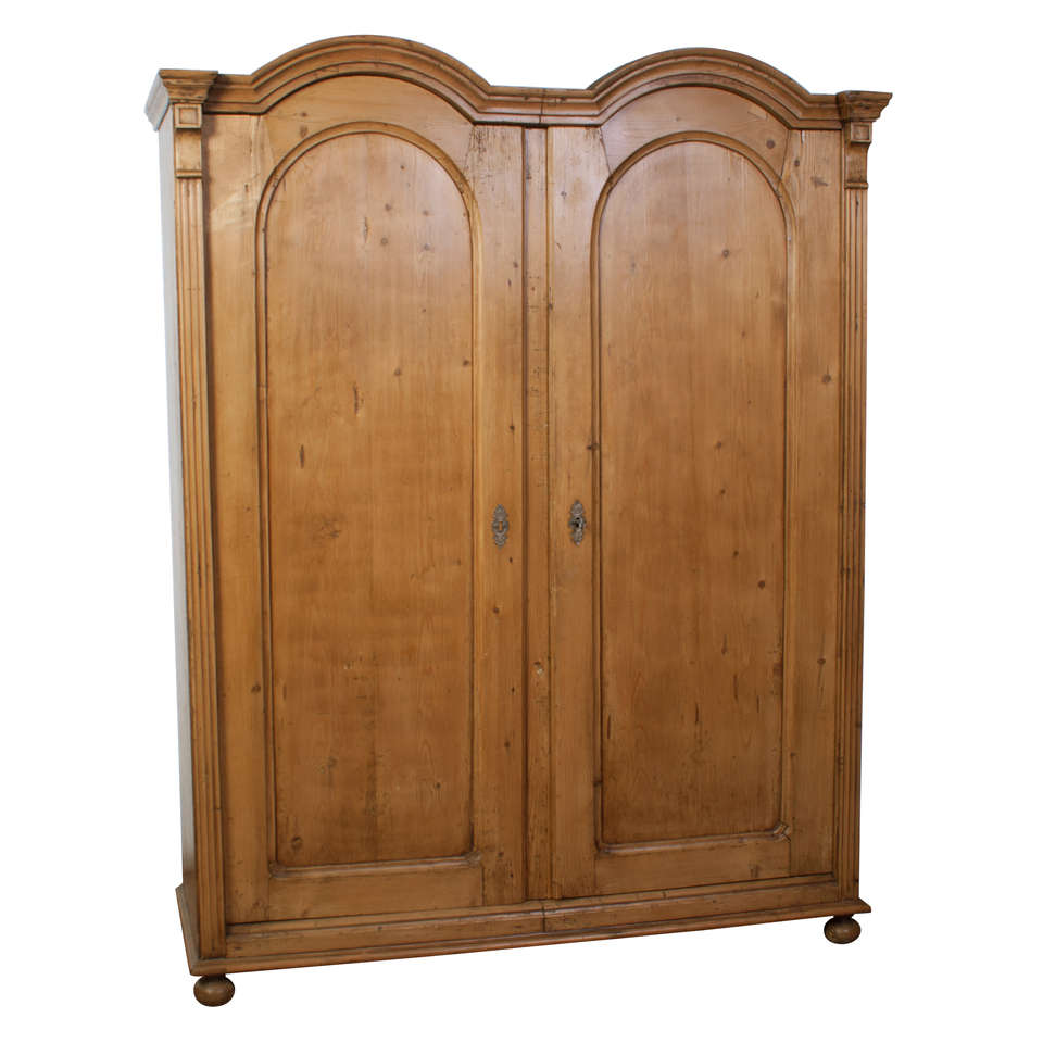 Pine Wardrobe Armoire 28 Images Unfinished Pine Wardrobe Armoire Ideas Advices For Rustic