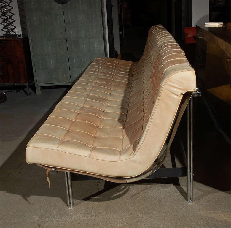 Laverne International Sofa At 1stdibs