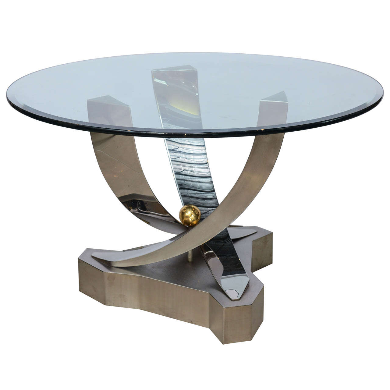 india with medina online table center in laminate finish buy