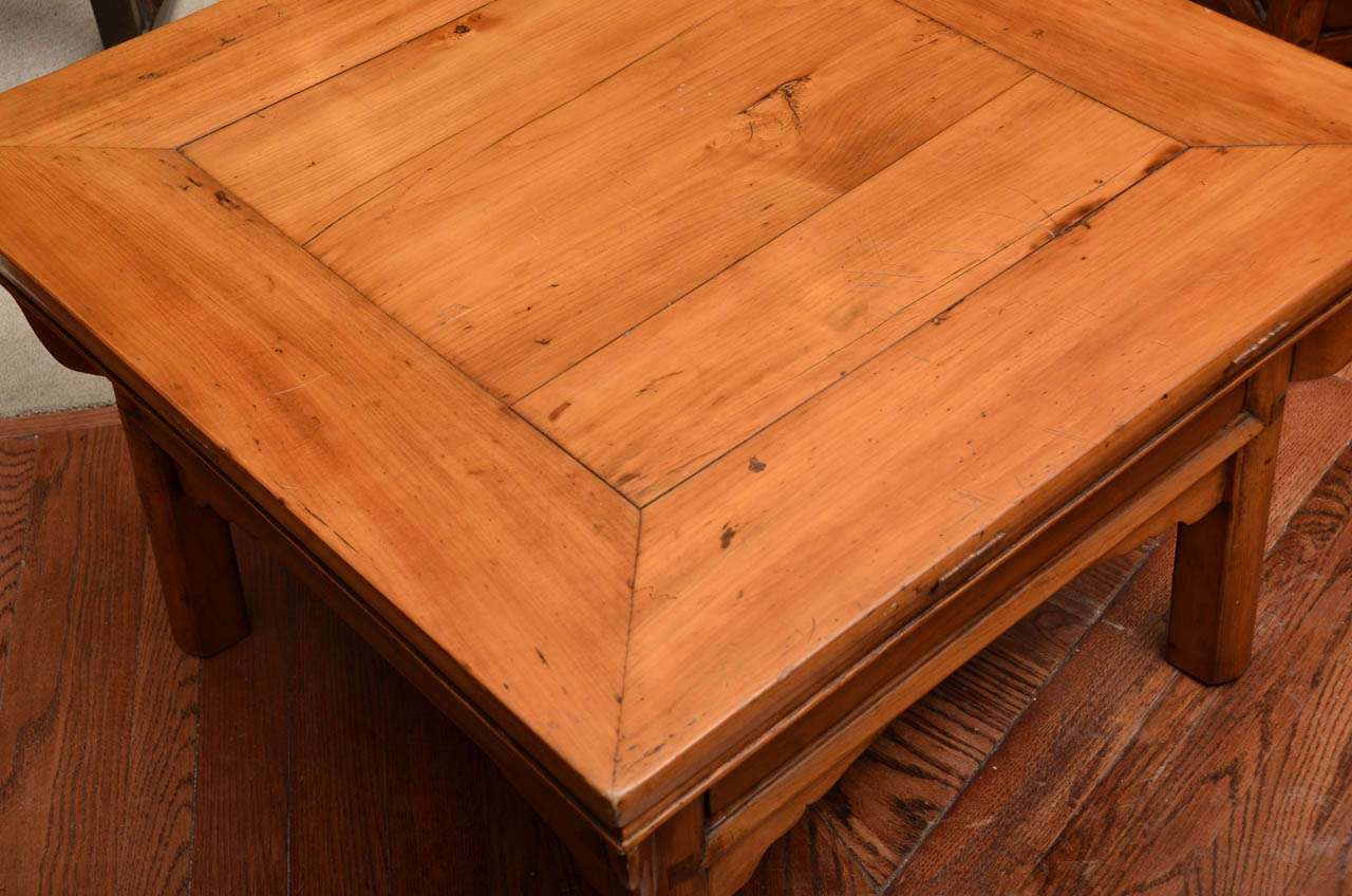 asian singles in elm Find great deals on ebay for antique elm table  antique chinese elm hardwood single drawer carved coffer table  asian chinese coffee table day bed, .