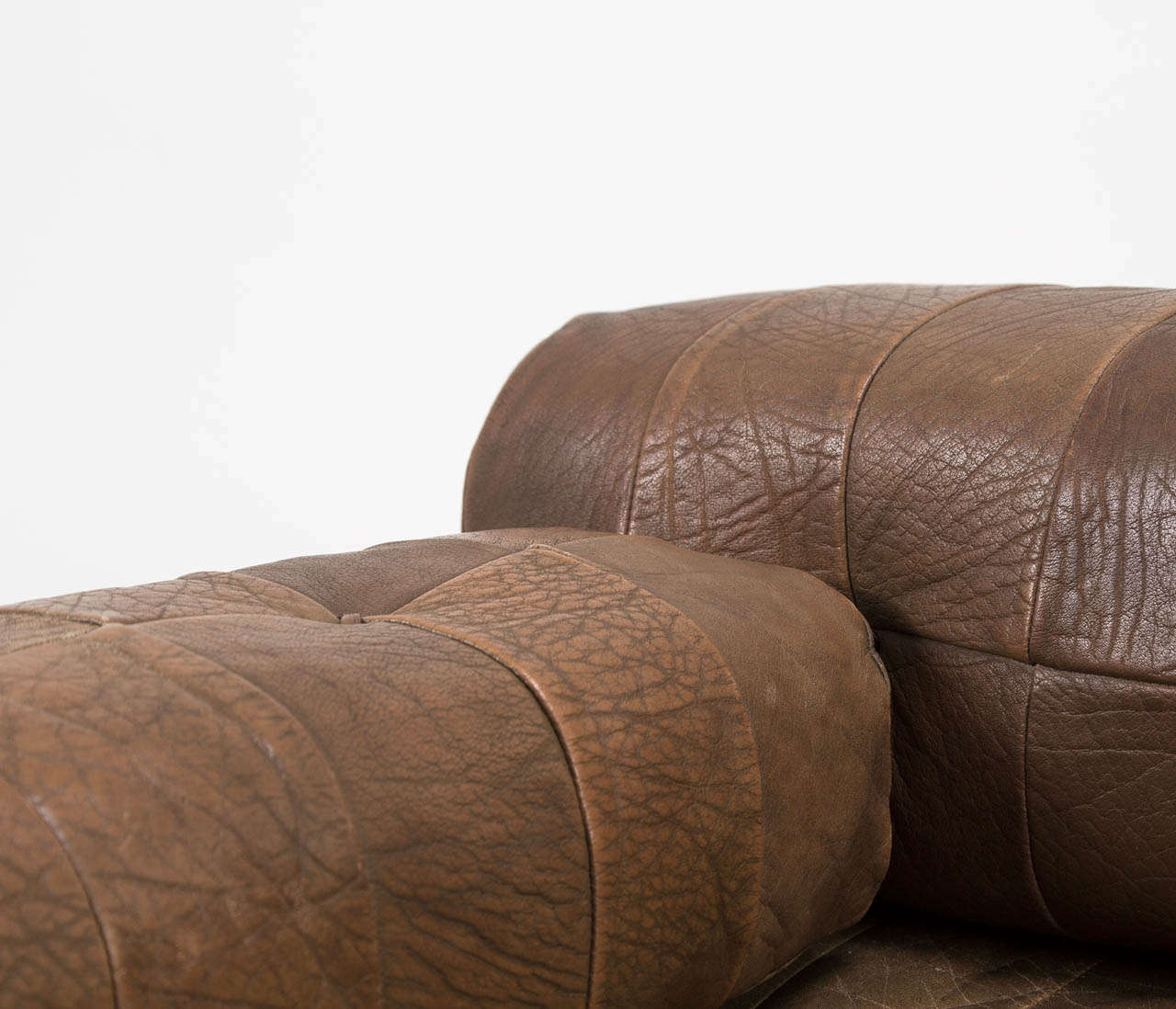 Buffalo Leather Sofa Images 25 Best Ideas About Tan