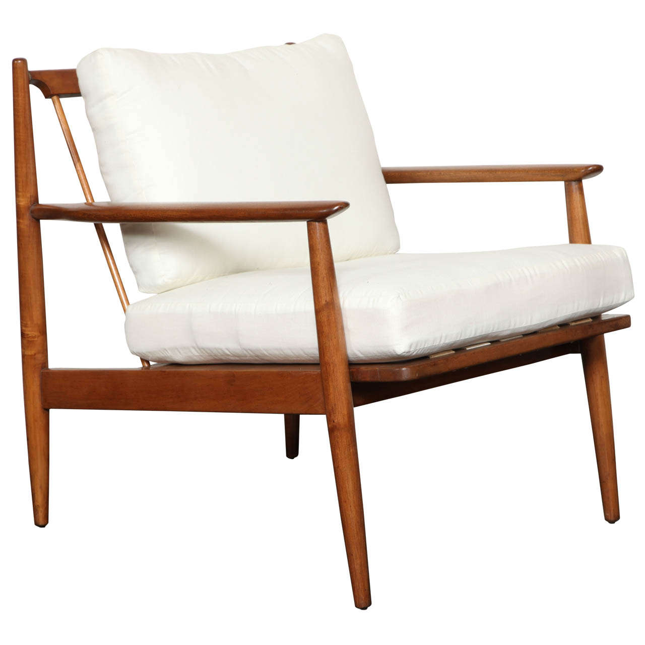 for Mid 20th century furniture