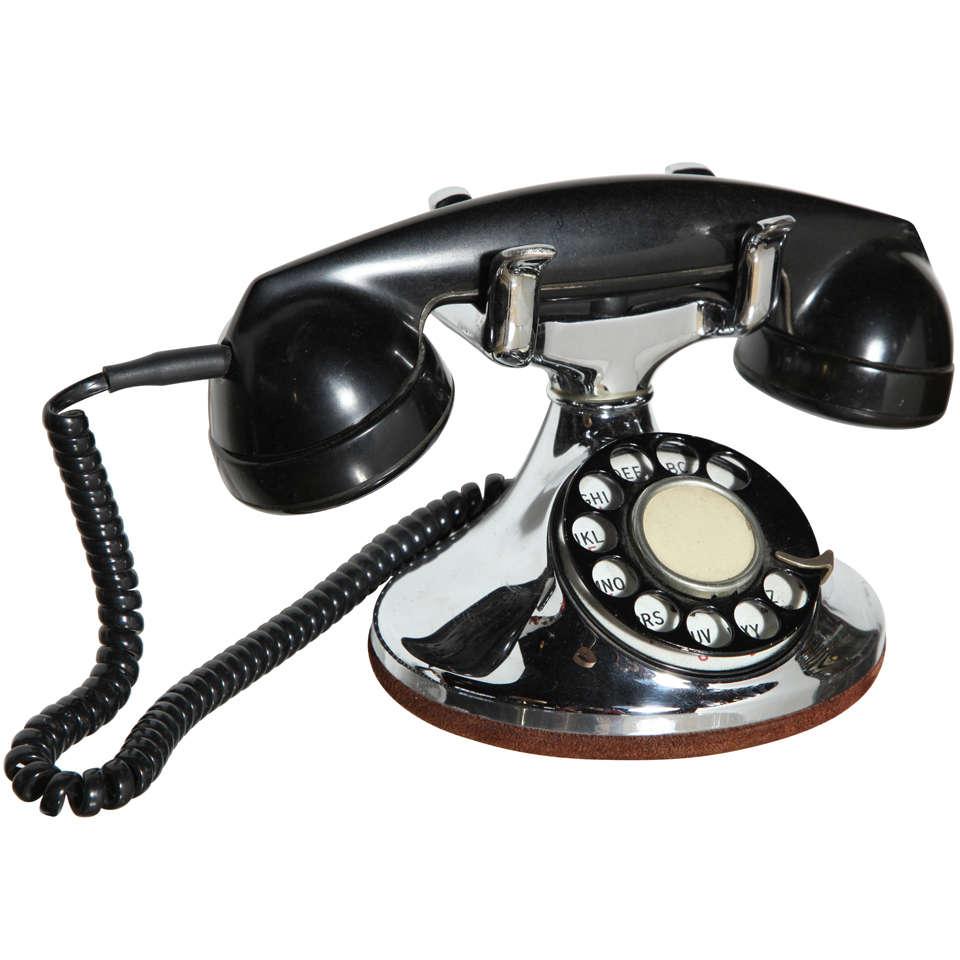 Madison : Telephone 1930