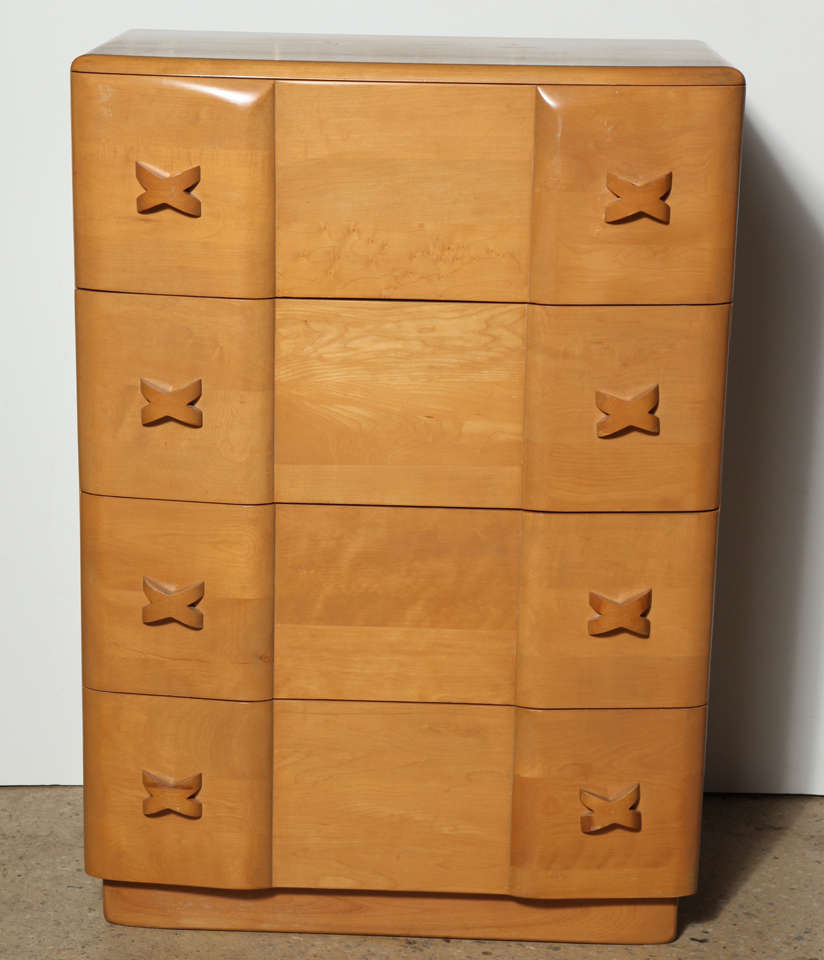 roadsweater artisan doors bassett sweater threshold height drawers post dresser by trim chest vaughan products road maple width solid item wood