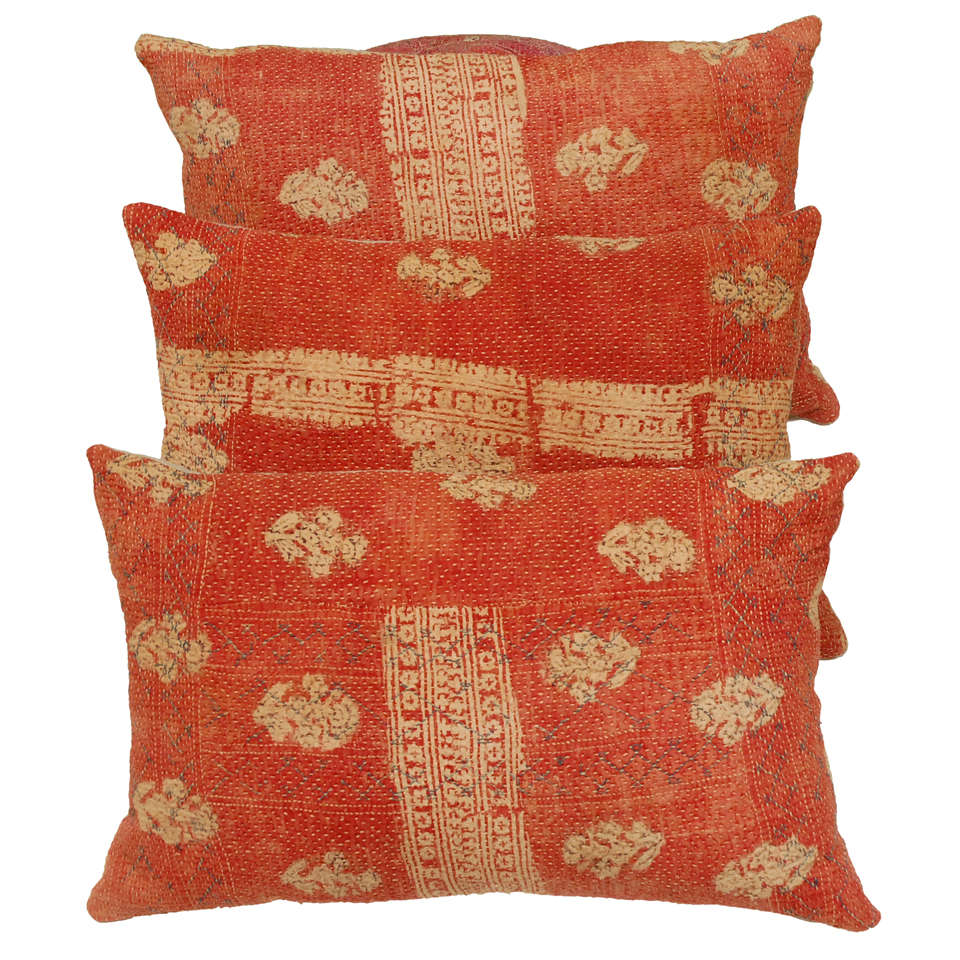 pillow hindu single women From pioneers of the past to innovators of the present, meet the women who have changed indian culture forever.