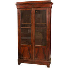 lovely french cabinet