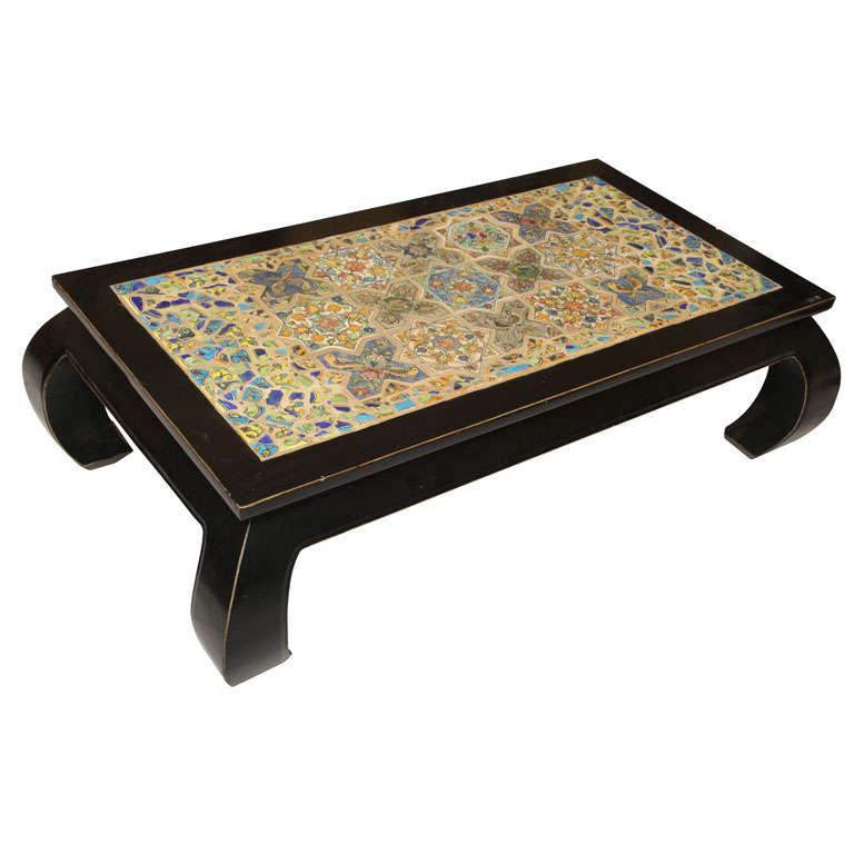 Broken Tile Coffee Table: X.jpg