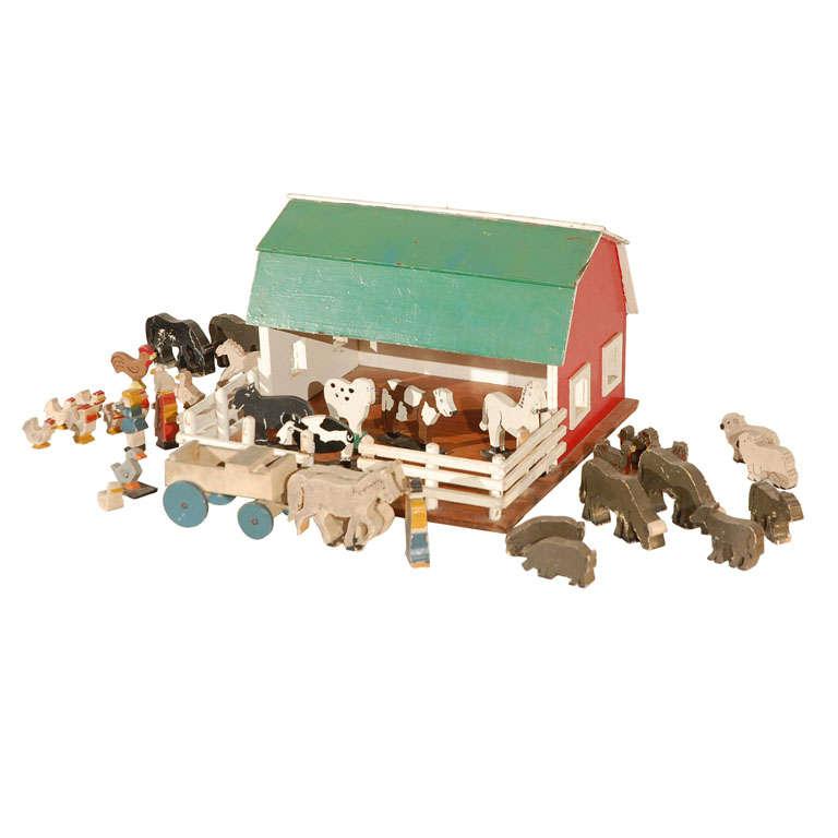 Toys For Trucks Wisconsin : Farm trucks for sale autos post