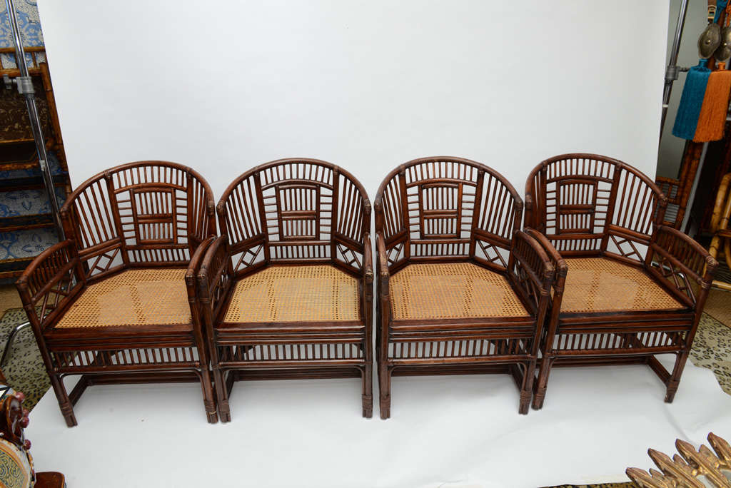 Bamboo Rattan Chairs simple bamboo rattan chairs furniture rocking chair bird nest
