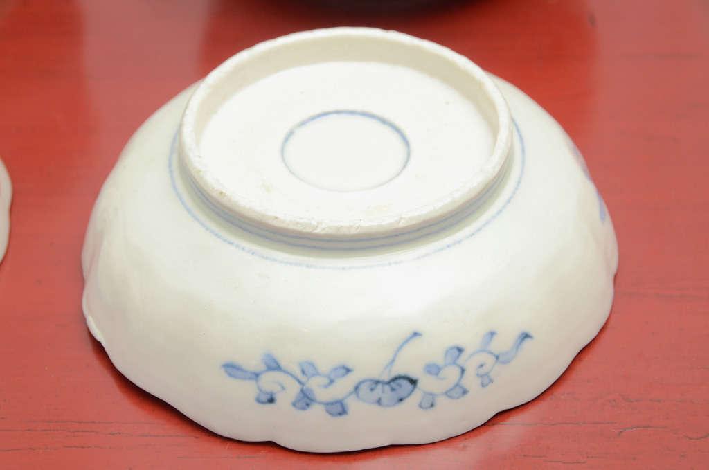 Imari Bowls 5