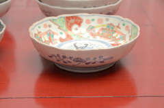 Imari Bowls image 7