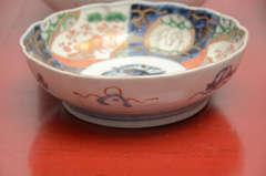 Imari Bowls image 8