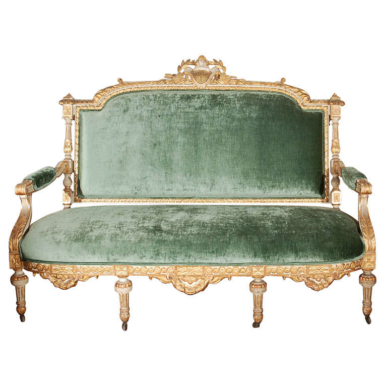 second empire style furniture French empire furniture second style is one of our best images of antique empire furniture and its resolution is 740x740 pixels find out our other images similar to this french empire furniture second style at gallery below and if you want to find more ideas about antique empire furniture, you could use search box at the top of this page below are the images from antique empire furniture.