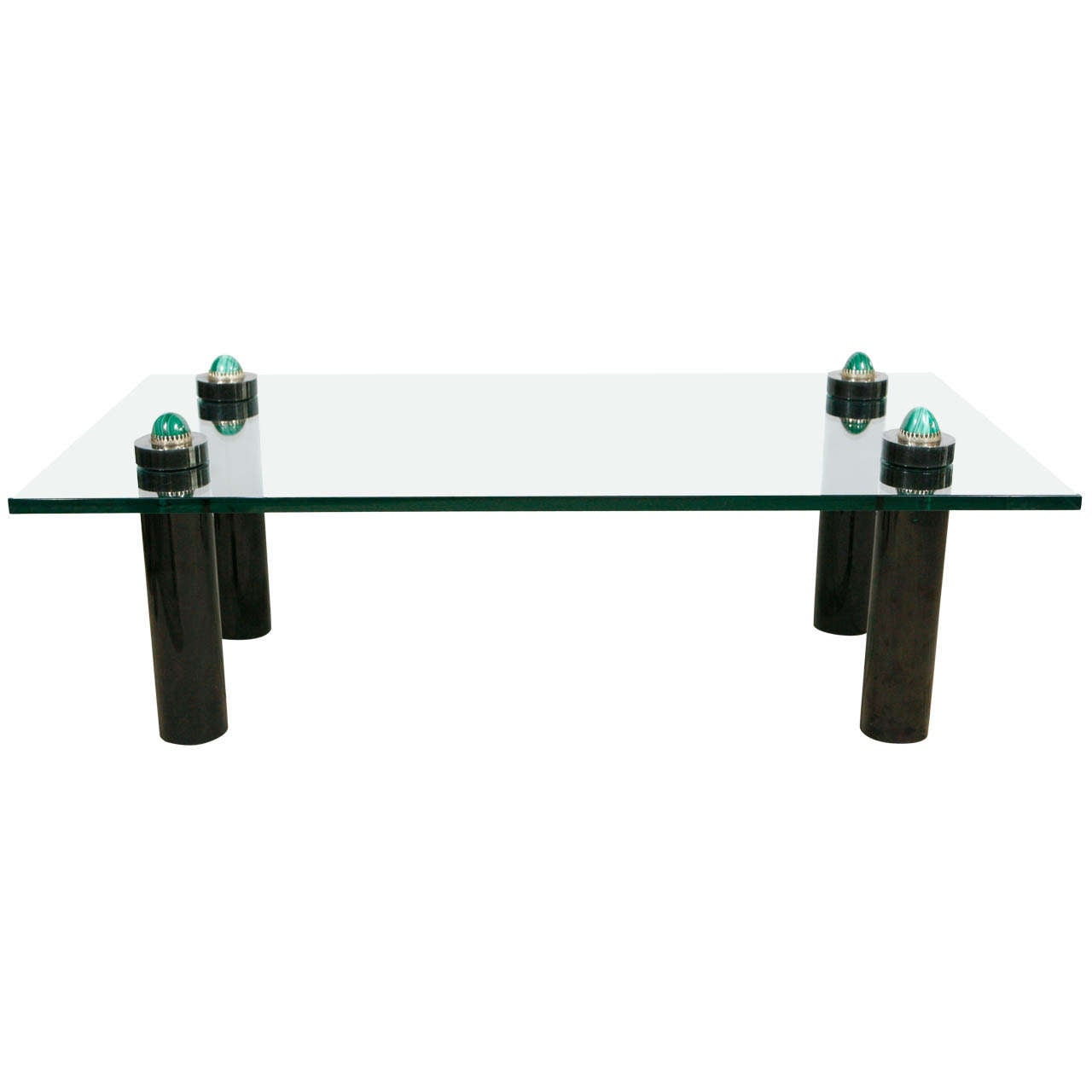 Anthony Redmile coffee table For Sale at 1stdibs