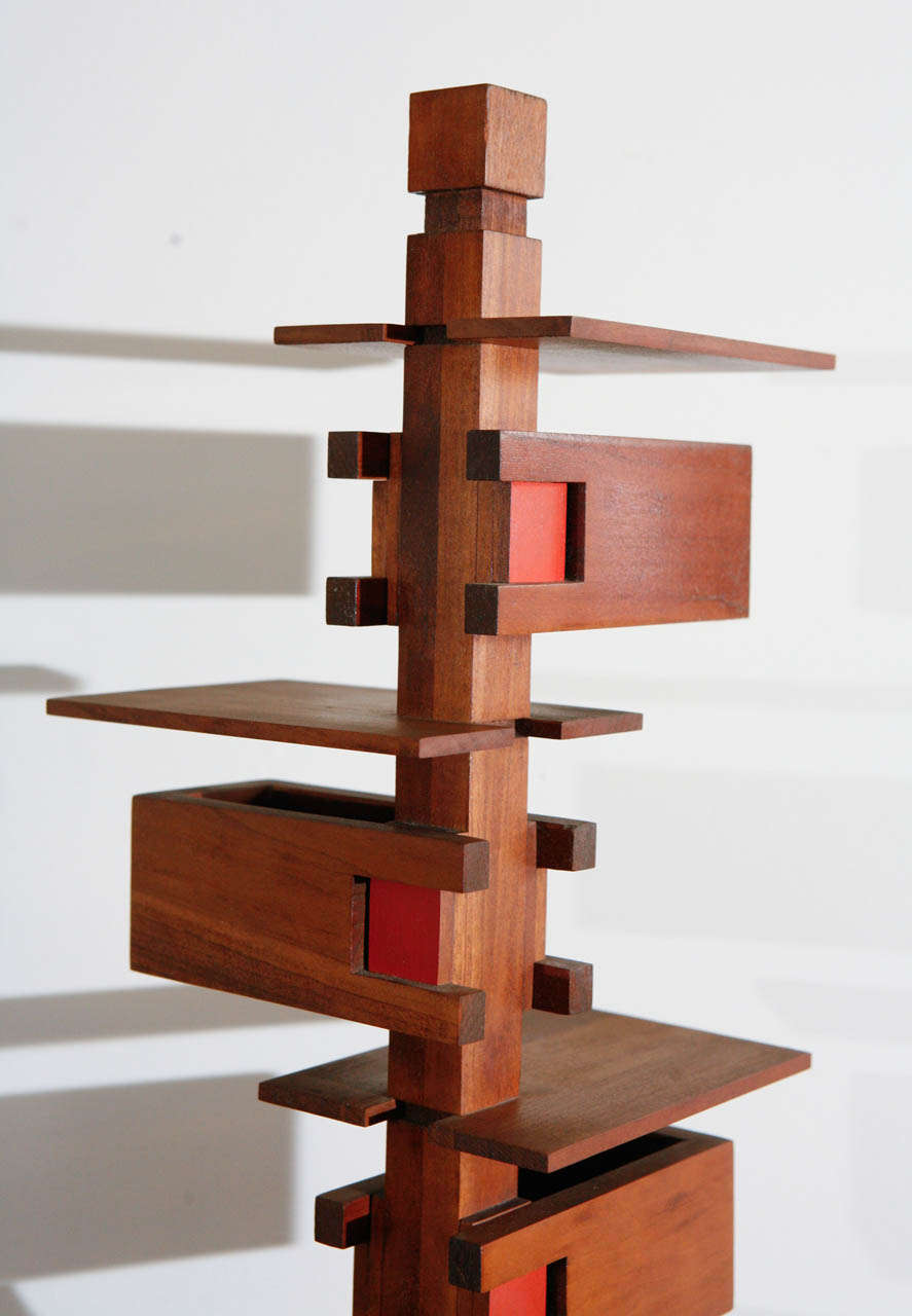 Taliesin 1 Table Lamp 39taliesin 339 Table Lamp By Frank Lloyd Wright At 1stdibs