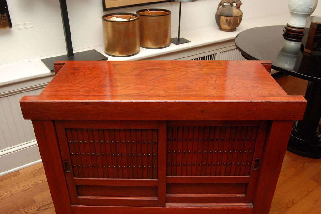 japanese kitchen cabinet for sale at 1stdibs 50 best modern kitchen cabinet ideas interiorsherpa