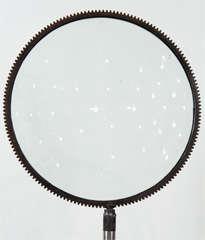 A Feliciano Bejar Magiscope image 3