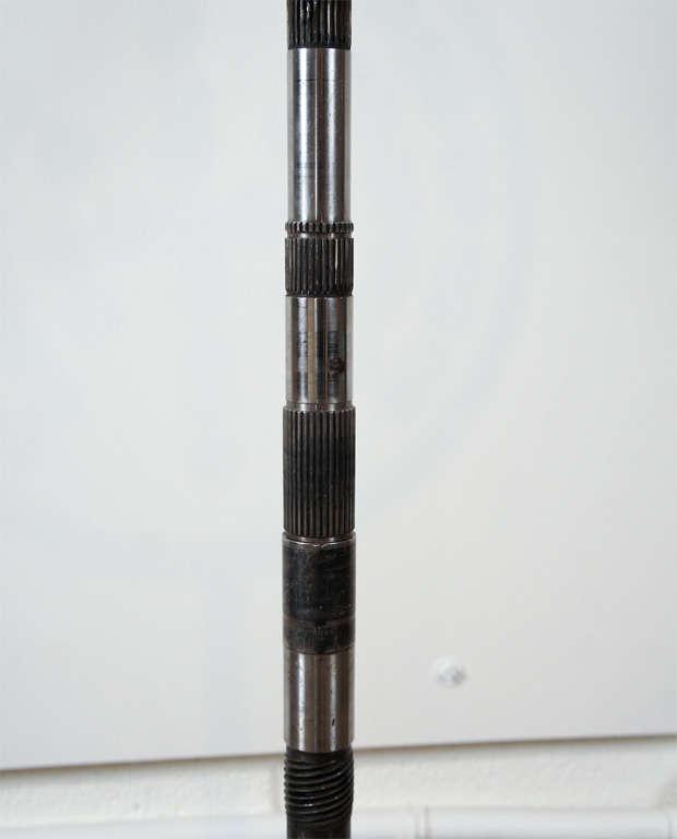 A Feliciano Bejar Magiscope 5