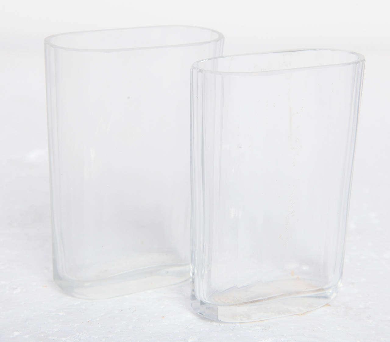 20th Century Spa , Glassware and Utensil Set For Sale