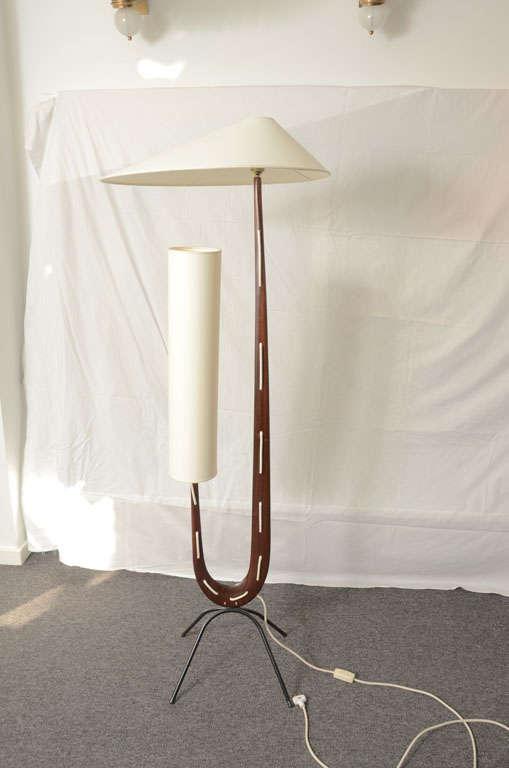 Rispal Floor Lamp image 2