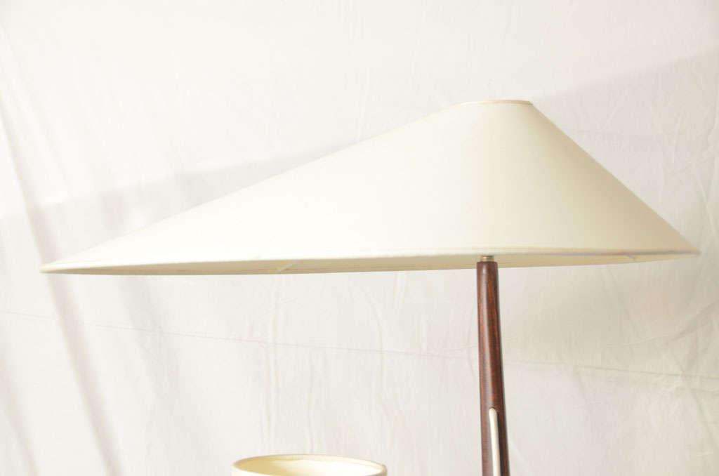 Rispal Floor Lamp image 3
