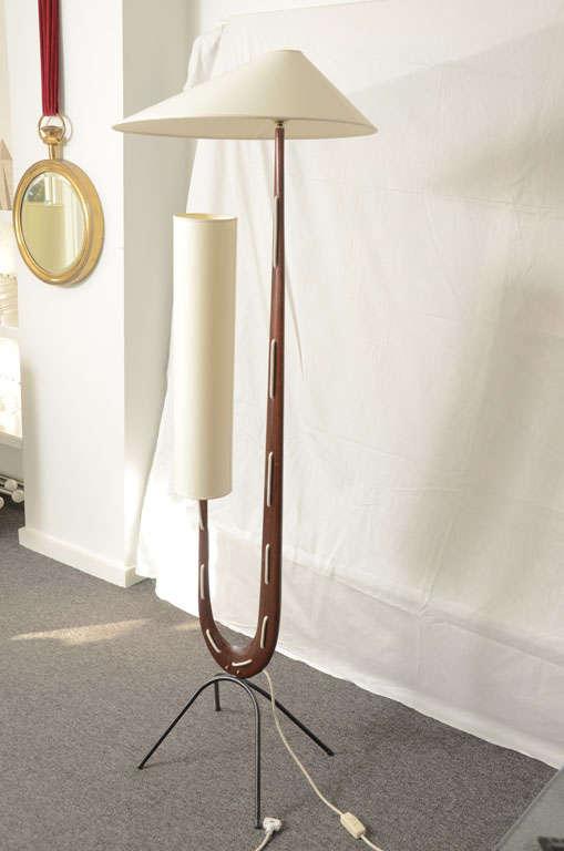 Rispal Floor Lamp image 5