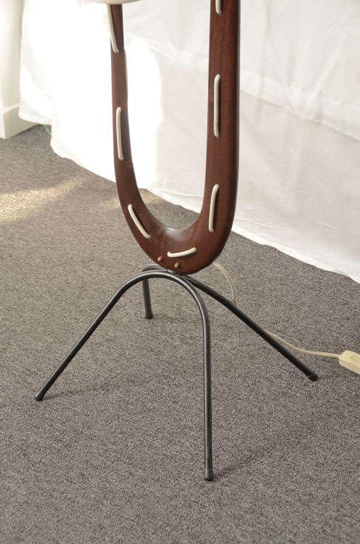 Rispal Floor Lamp image 6