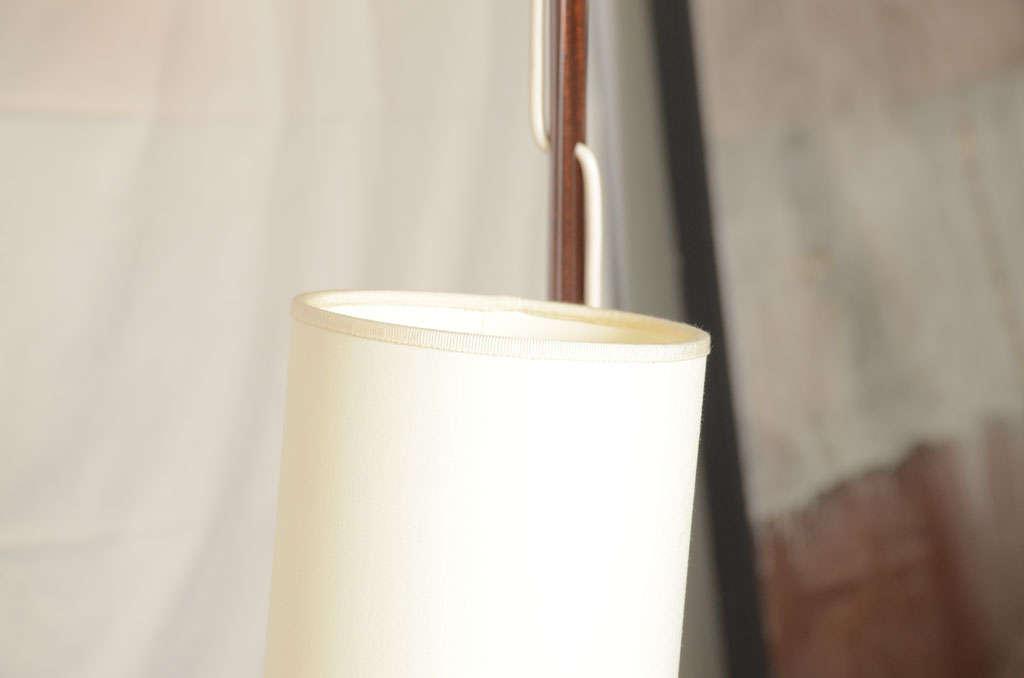 Rispal Floor Lamp image 7