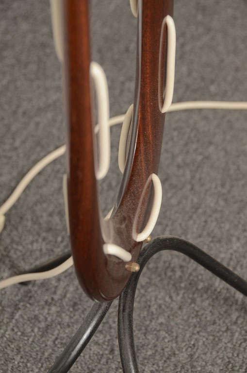 Rispal Floor Lamp image 8