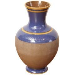 19th Century Wedgwood Vase
