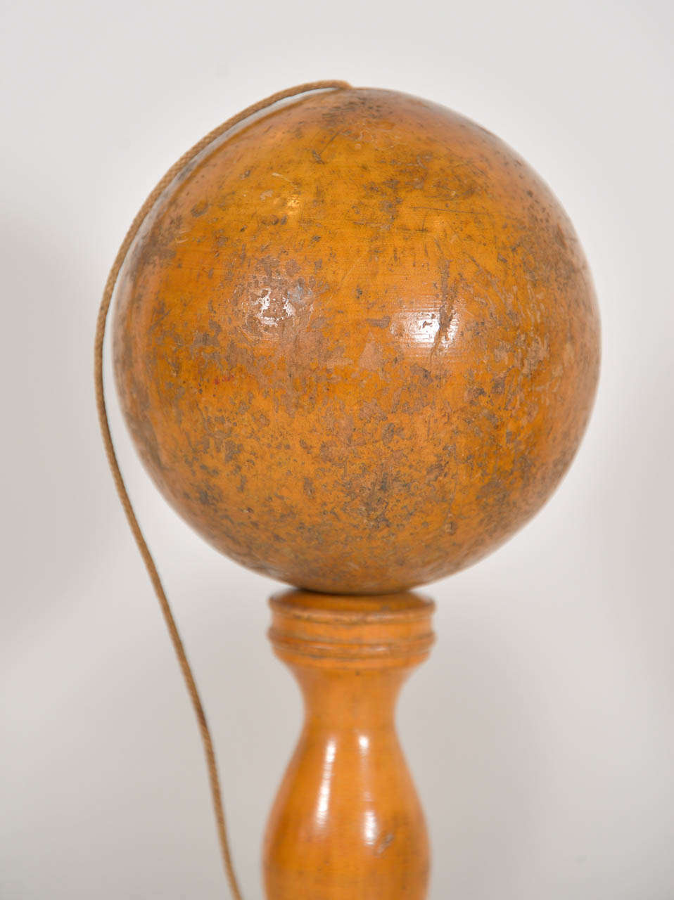 19th Century Belgium Biblioquet, Child's Toy In Excellent Condition For Sale In Houston, TX