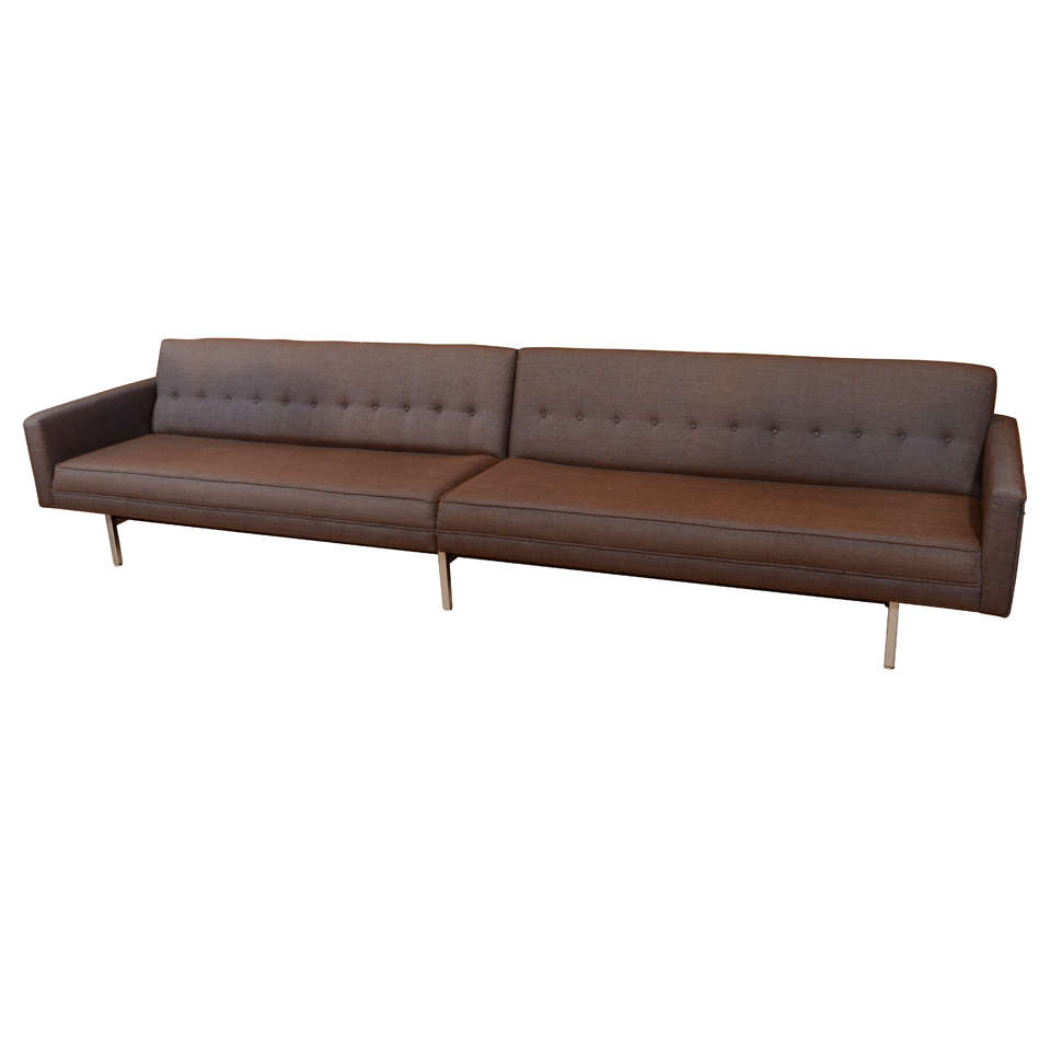 Herman Miller Sofa Price picture on Herman Miller Sofa Priceid f_764869 with Herman Miller Sofa Price, sofa 17939974d726ae678bef9dba72b5b36a