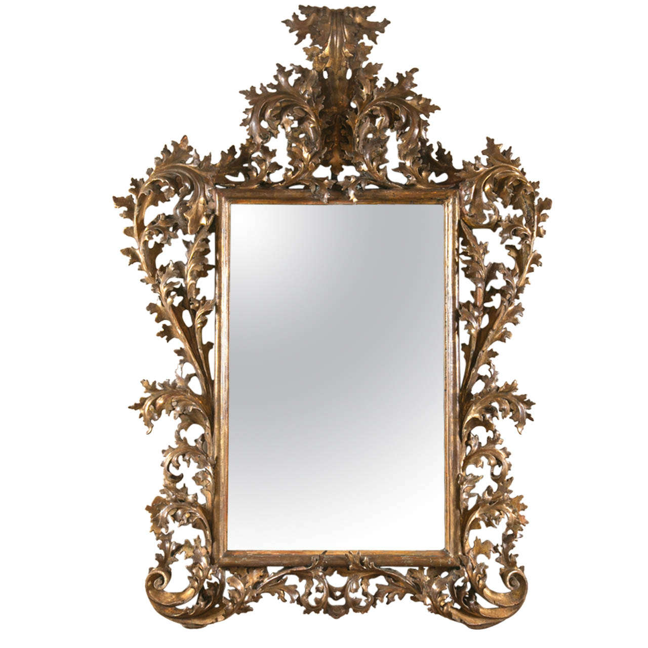 Mirrors & Wall Decor. items. Refine Your Results By: Sale & Clearance. BOGO Offers Pier 1 For Businesses. Furniture, decor and more for your professional space details. View Our Books. Check out our latest books to find out what's new, unique & on sale. See our latest book. Follow us. Pier 1 on Facebook; Pier 1 on Pinterest; Pier 1.