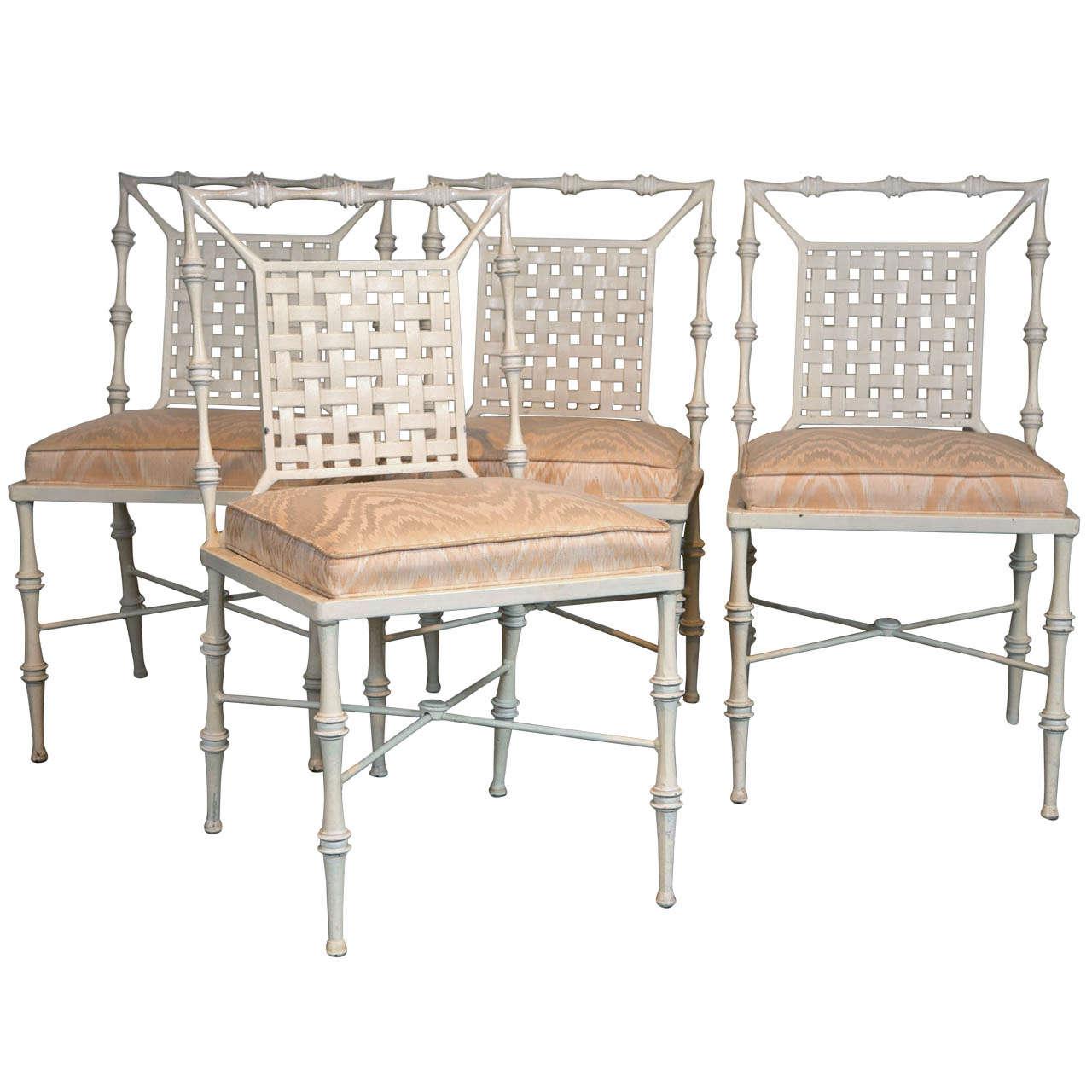 Beautiful ... Great Brown Jordan Outdoor Furniture Prices Part 27