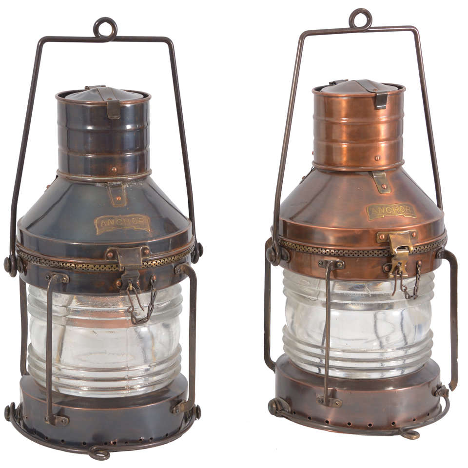 100 ship light fixture all pendants explore our curated col