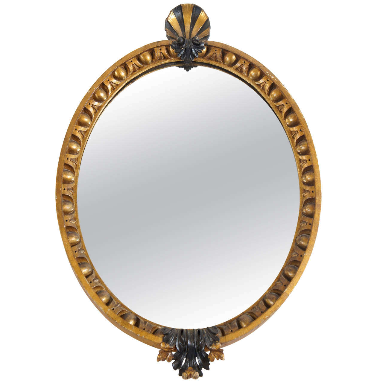 exceptional looking glass mirror Part - 5: exceptional looking glass mirror photo gallery