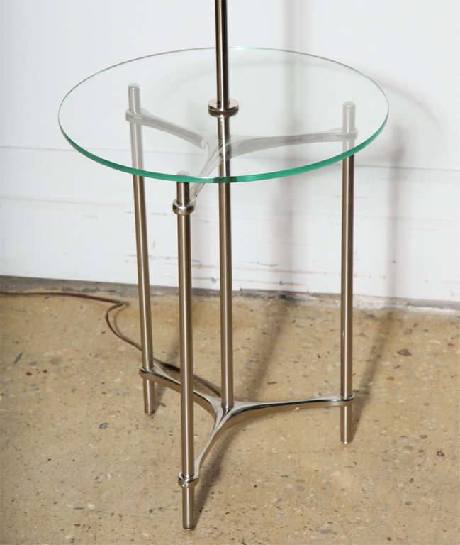 this laurel lamp table combination is no longer available. Black Bedroom Furniture Sets. Home Design Ideas