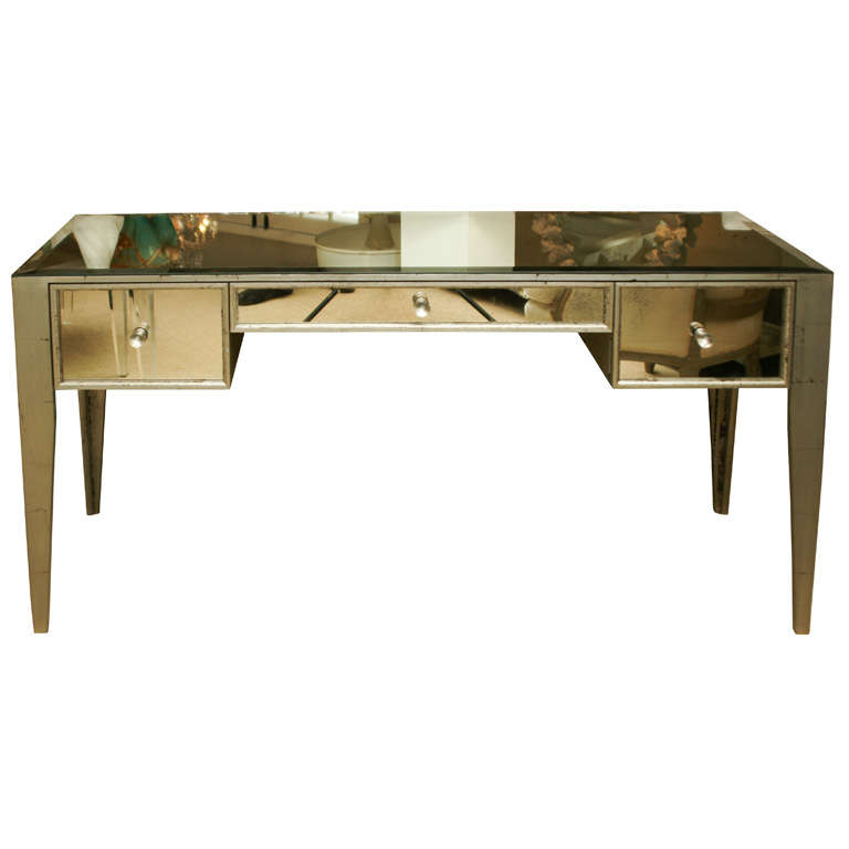 vanity writing desk At usa furniture warehouse carry large selection from traditional to modern with free shipping next day home office set home office set bookcases bookcases executive desks executive desks desks, writing desks  aico palais royale 4-pc vanity writing desk set 71200van-35.