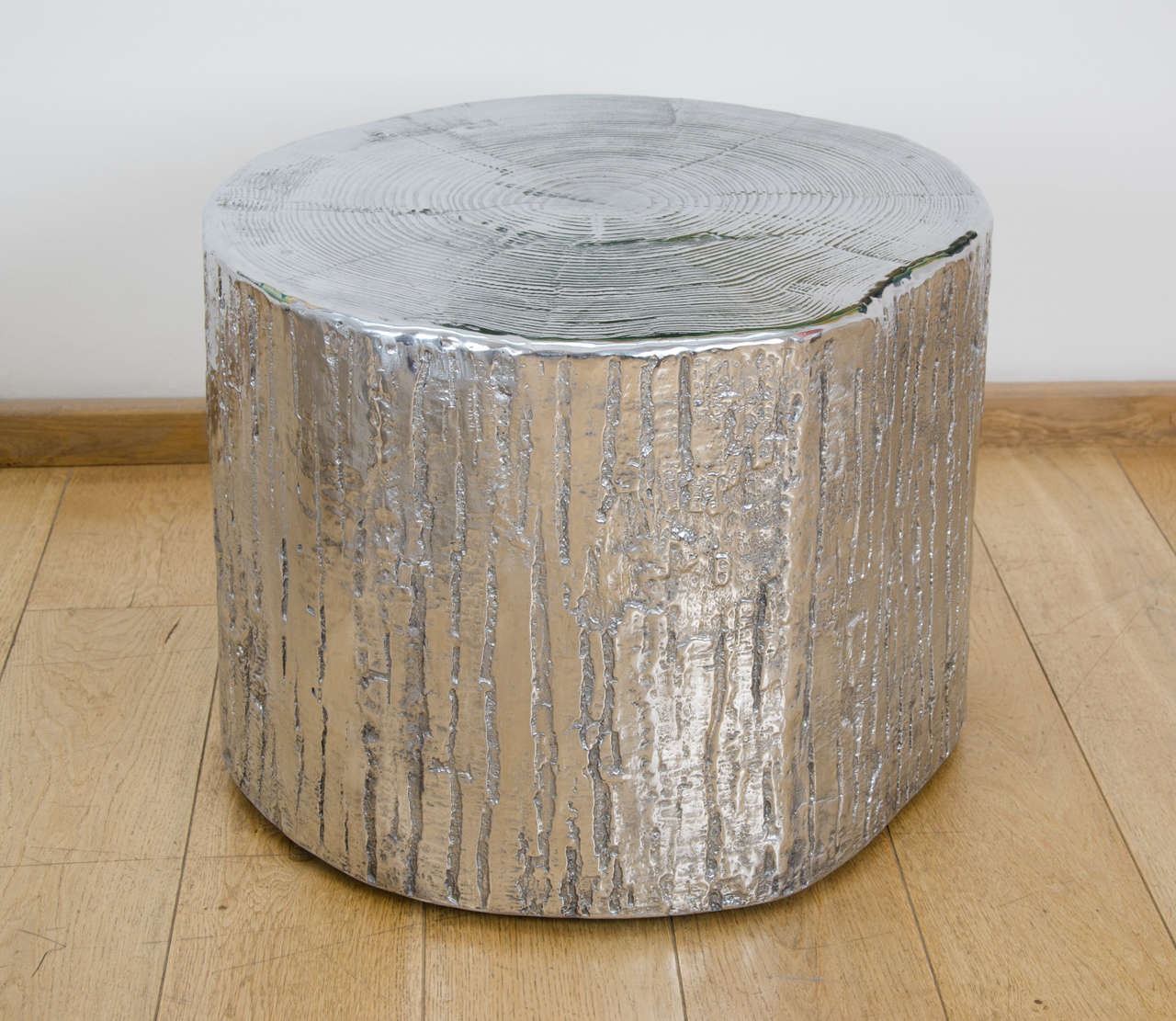 By Andrea Salvetti, contemporary