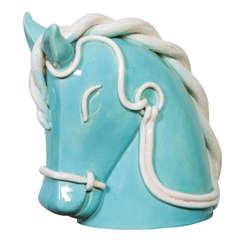 Fine Colette Gueden's Ceramic