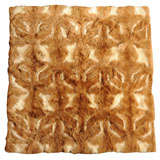 Luxurious Guanaco Alpaca Throw/Rug