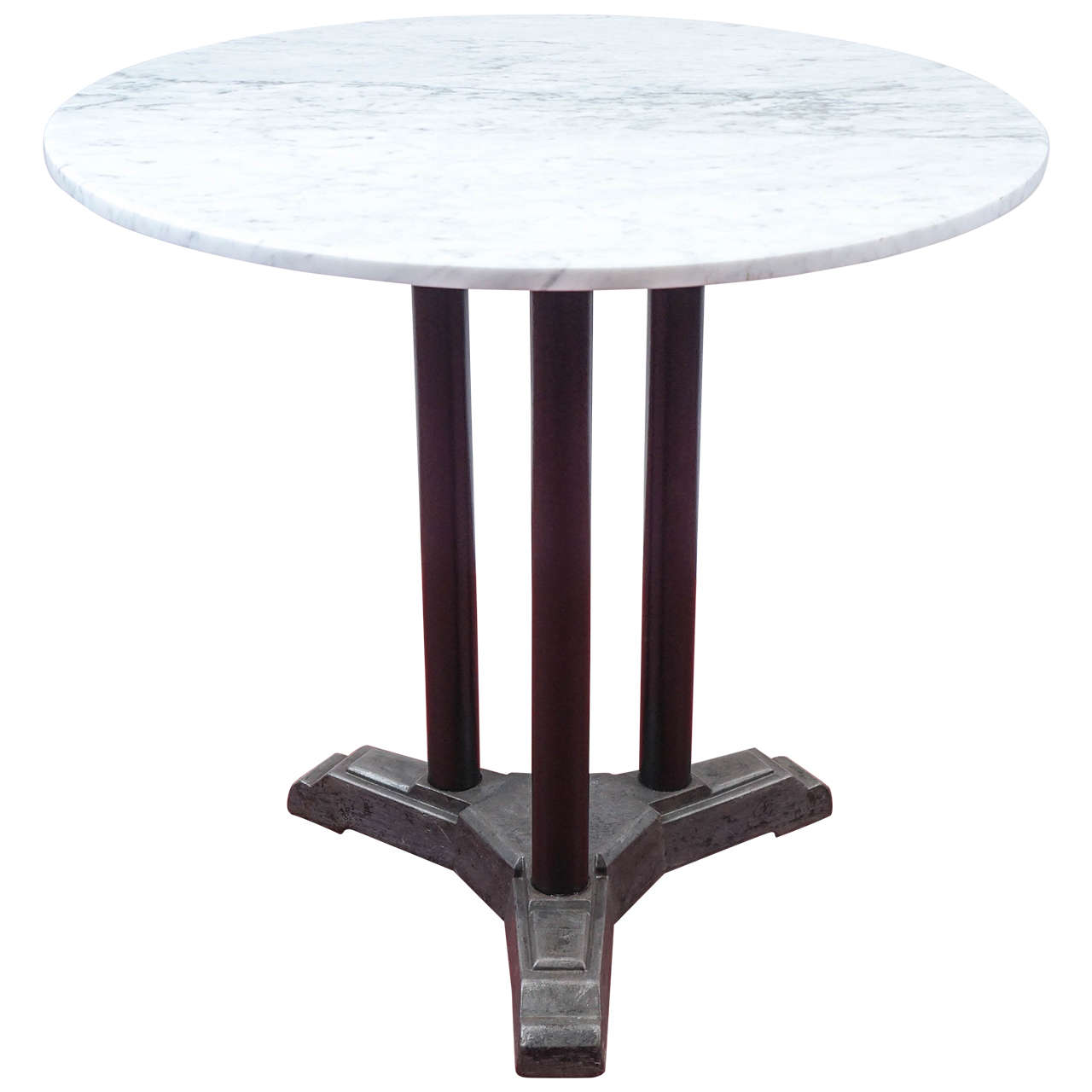 French Deco Marbletop Bistro Cafe Table At 1stdibs. Contemporary Entry Doors. Open Shelves Kitchen. House Of Granite. Blanco Sinks. Hanging Curtains From Ceiling. Interior Windows. Tempurpedic Mattress Cover Queen. Tall End Table With Storage