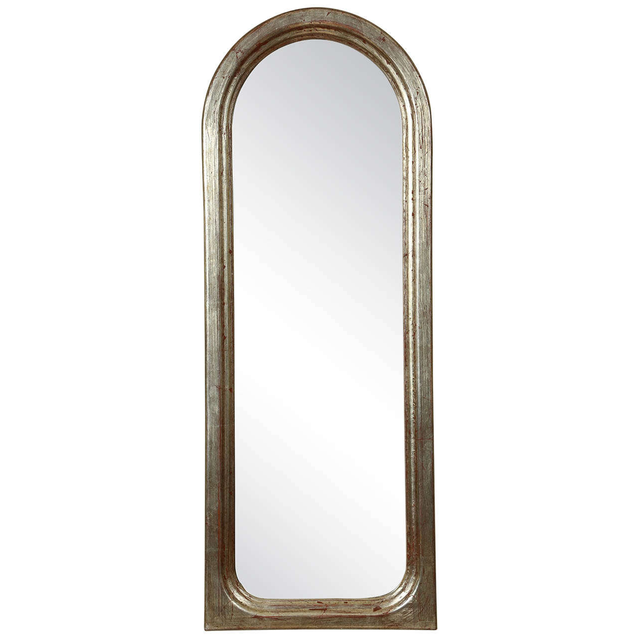 for Small wall mirrors for sale
