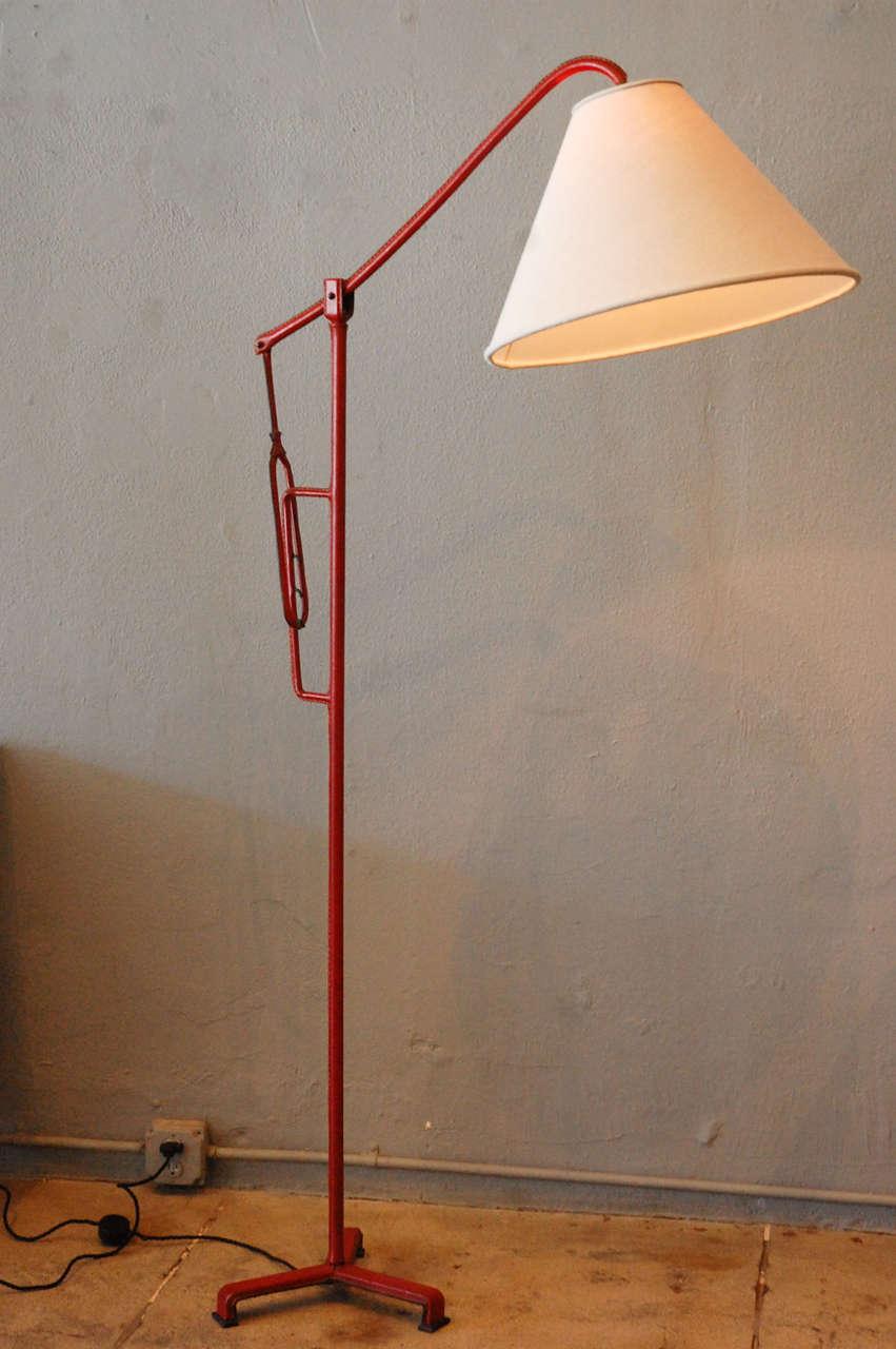 American Signature Furniture Floor Lamps