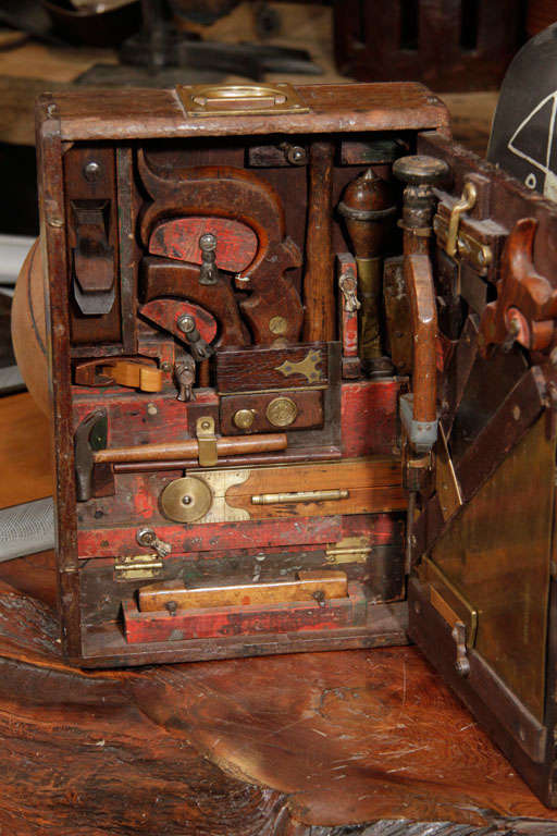 Cool Tennants Auctioneers A Collection Of Eighty Four 19th