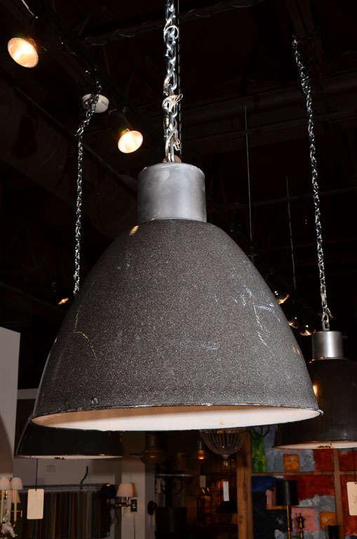 Antique Shop Light At 1stdibs